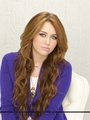miley Stewart - Hannah Montana Forever promoshoot!!! - alex-of-wowp-vs-hannah-of-hm photo