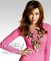 miley not a kid anymore - miley-cyrus-vs-selena-gomez photo
