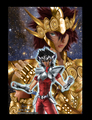 saint seiya episodio g