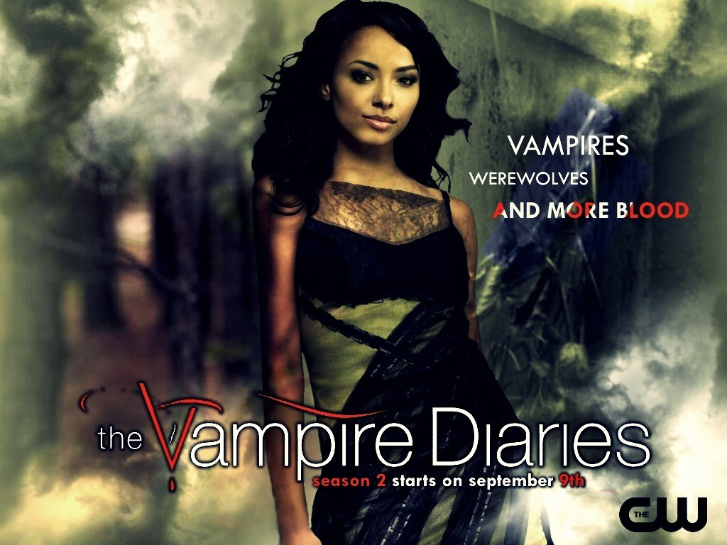 free download vampire diaries season 2