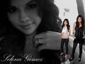 selena - miley-cyrus-vs-selena-gomez photo