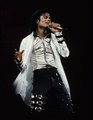 sexy Michael.... - michael-jackson photo