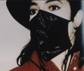 the look in your eyes... - michael-jackson photo