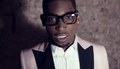 tinieeeeee - tinie-tempah photo