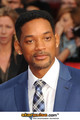 will smith - will-smith photo