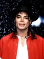 wonderful&one of a kind Michael ♥  - michael-jackson photo