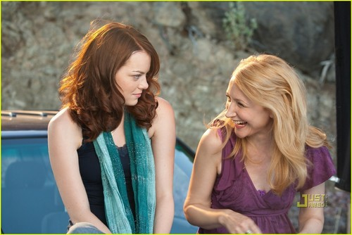 'Easy A' Movie Stills