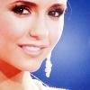 Relations de Callie -Nina-nina-dobrev-15382870-100-100