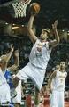 13. Marc GASOL (Spain) - basketball photo