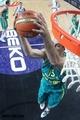 15. Aleks MARIC (Australia) - basketball photo