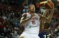 15. Hidayet TÜRKOĞLU (Turkey) - basketball photo