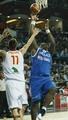 15. Sofoklis SCHORTSANITIS (Greece) - basketball photo