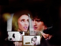 Adrianna &amp; Navid - tv-couples wallpaper