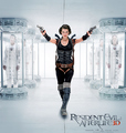 Afterlife [HQ] - resident-evil-afterlife photo