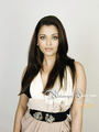 Aishwarya Rai - New Photoshoot 2010