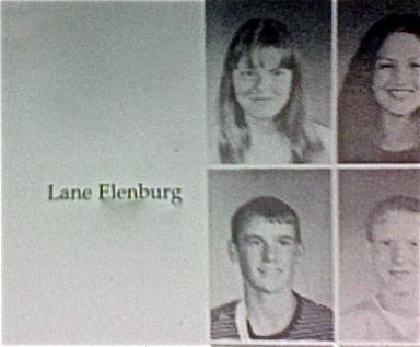 BB12's Lane HS pic