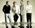 Backstreet Boys <3