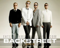 the-backstreet-boys - Backstreet Boys <3 wallpaper