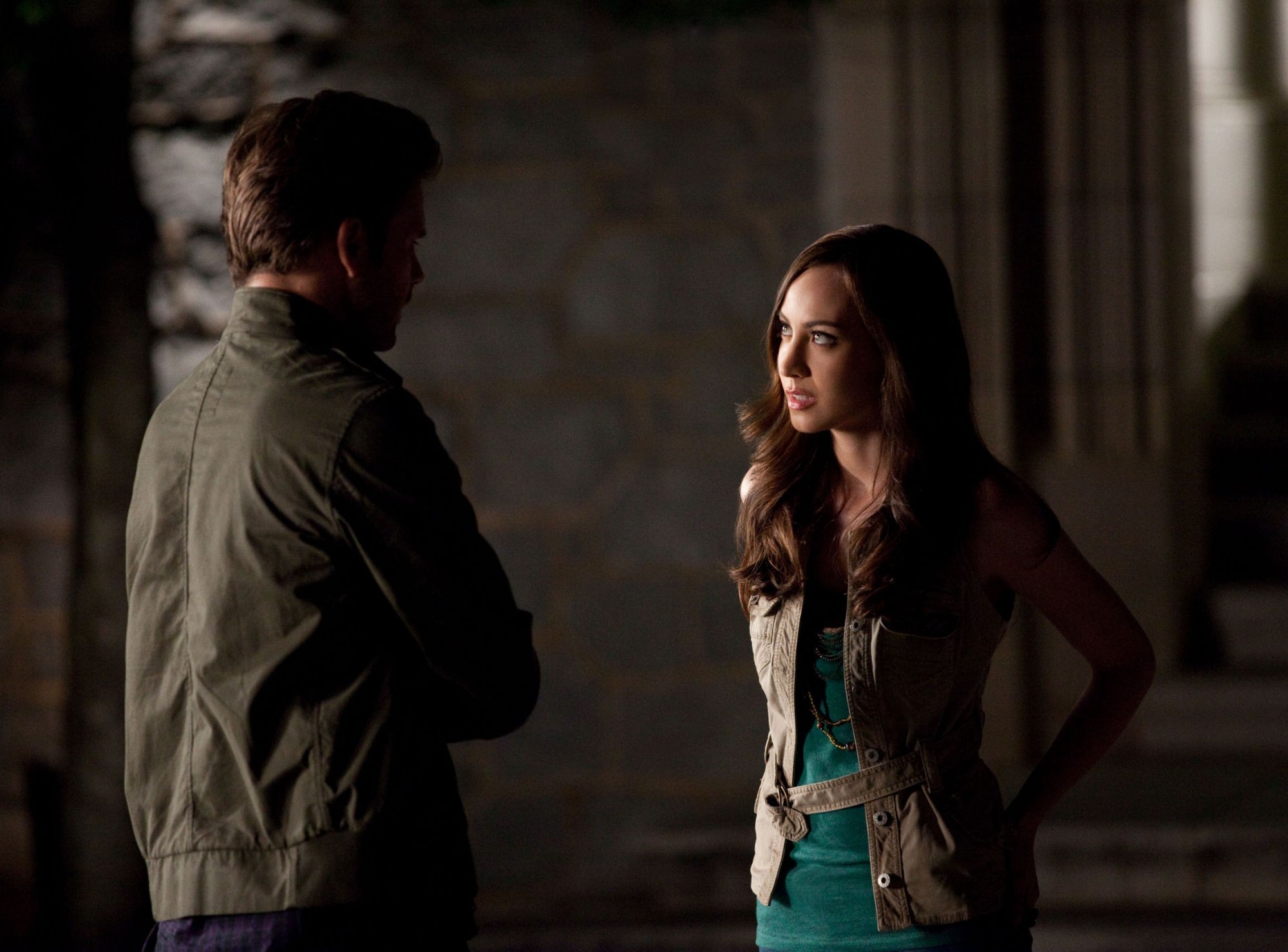 http://images4.fanpop.com/image/photos/15300000/Bad-Moon-Rising-2x03-the-vampire-diaries-tv-show-15391335-2000-1478.jpg