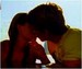 Bella and Will - h2o-just-add-water icon