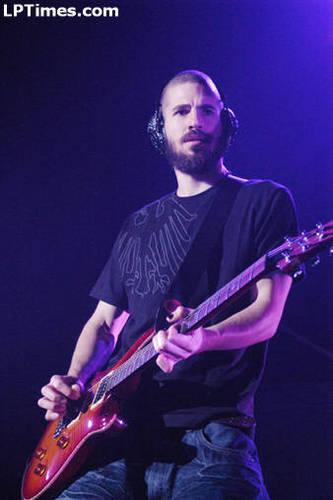 Brad <3