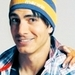 Brandon - brandon-routh icon