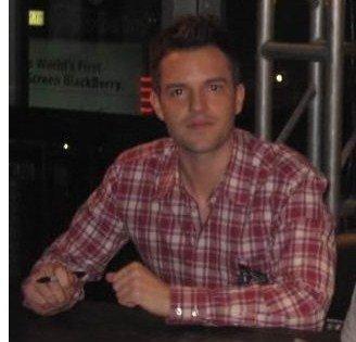 Brandon :)