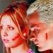 Buffy&Spike