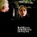 Buffy&Spike