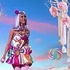Katy Perry photo entitled CG