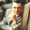 Cary Grant photo entitled Cary