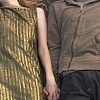 Sid and Cassie foto titled Cassie & Sid
