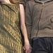 Cassie & Sid