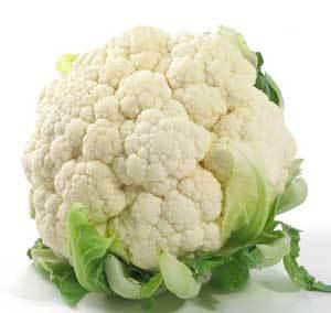 菜花, 花椰菜
