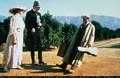 Chaplin Promos