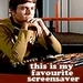 Chekov - sulu-and-chekov icon