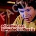 Chekov - sulu-and-chekov icon