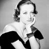 Classic actors & actresses