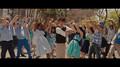 Dancing Scene - 500-days-of-summer screencap