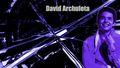 David - david-archuleta wallpaper