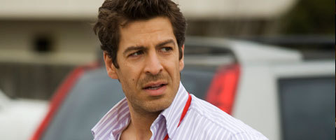 don hany interview