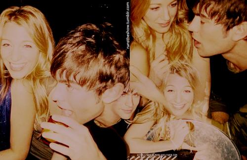 Drunk CupCakes <3