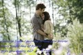 Edward & Bella - Eclipse - twilight-series photo