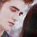Edward ♥