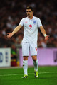 England v Hungary - International Friendly (August 11) - england-football-club photo