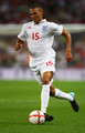 England v Hungary - International Friendly (August 11)