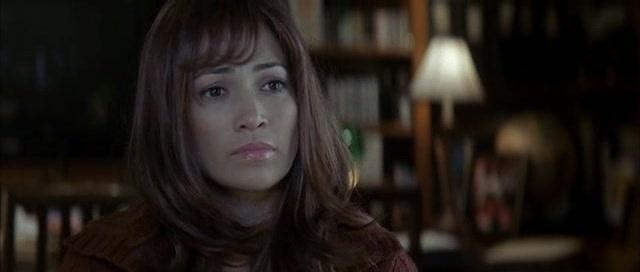 Enough. - Jennifer Lopez Image (15311824) - Fanpop Jennifer Lopez On Facebook