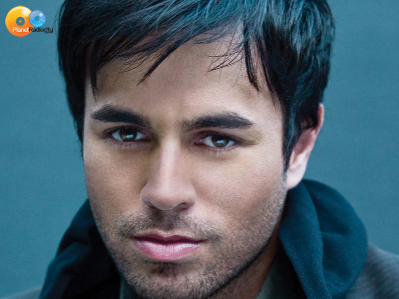 Enrique Iglesias Images Enrique Iglesias Hd Wallpaper And