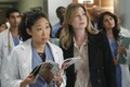Episode 7.01 - With You I'm Born Again - Promotional Photos - greys-anatomy photo