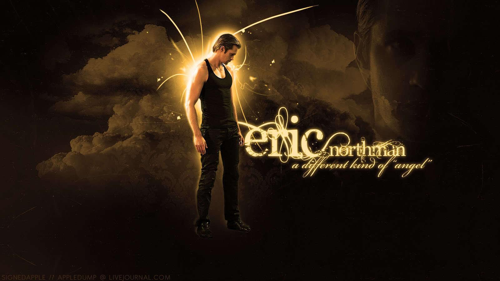 Sign Erick Northman Eric-eric-northman-15346905-1600-900